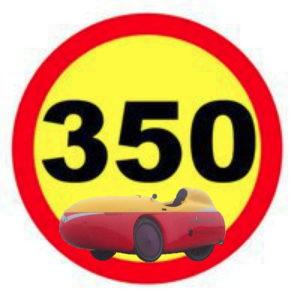 350_velomobil