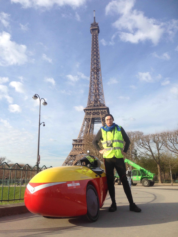 img_7051_urpo-i-Paris