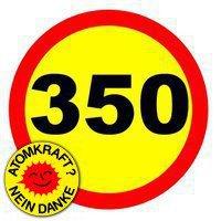 urpo_350